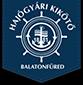 Hajógyári Kikötő Balatonfüred