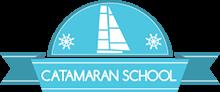 Catamaran School