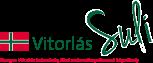 Az MVSZ által akkreditált vitorlásiskola
