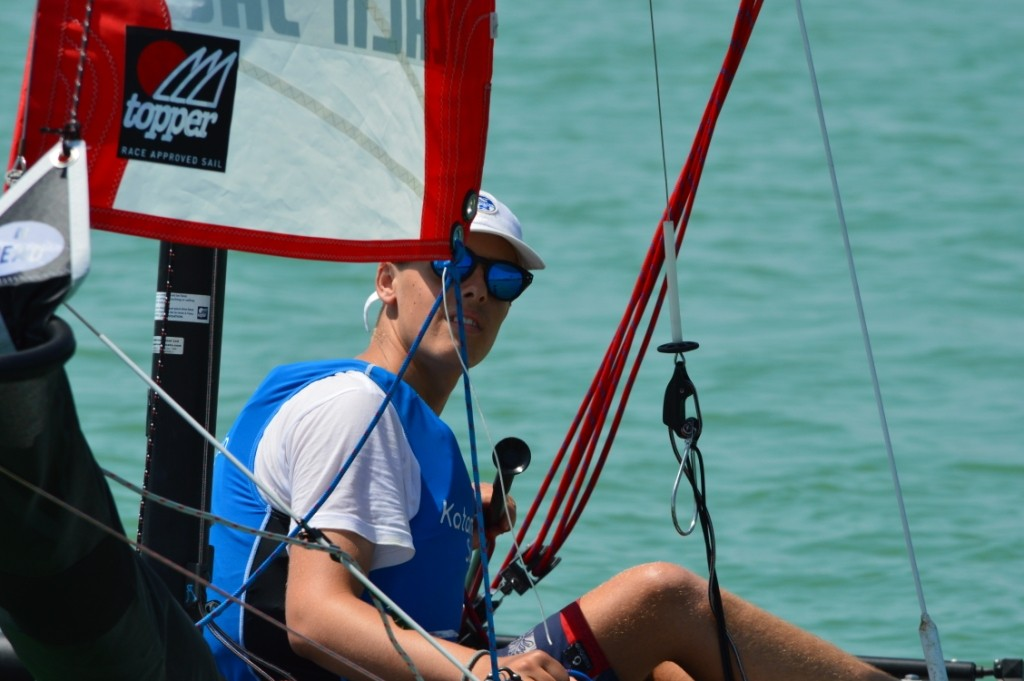 Go_Boating_Katamarán_Suli_23