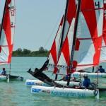Go_Boating_Katamarán_Suli_30