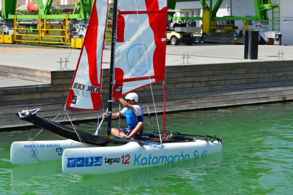 Go_Boating_Katamarán_Suli_4