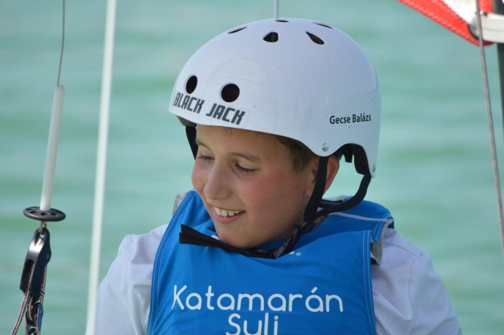 Go_Boating_Katamarán_Suli_41