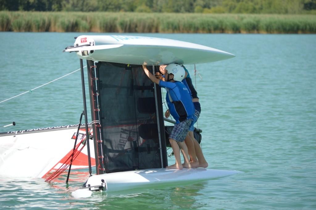 Go_Boating_Katamarán_Suli_44