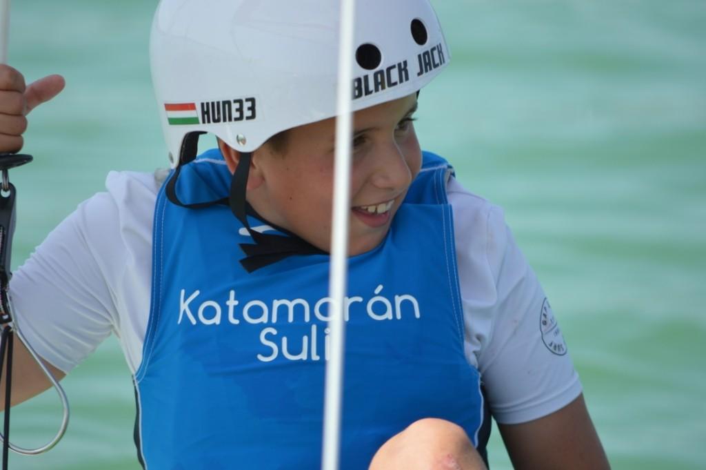 Go_Boating_Katamarán_Suli_46