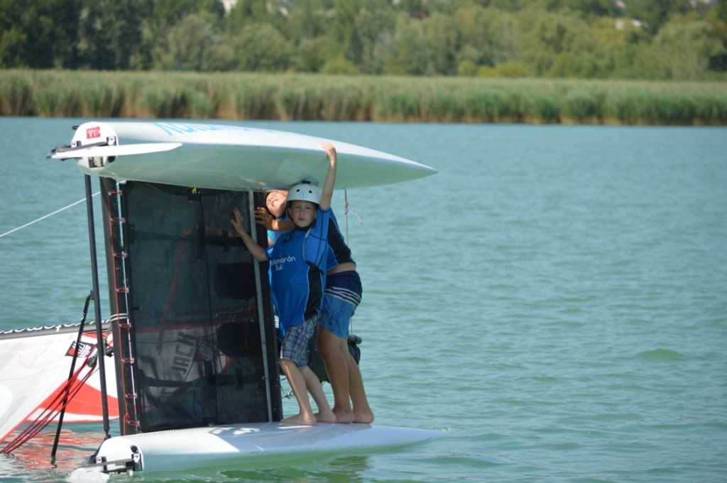 Go_Boating_Katamarán_Suli_49