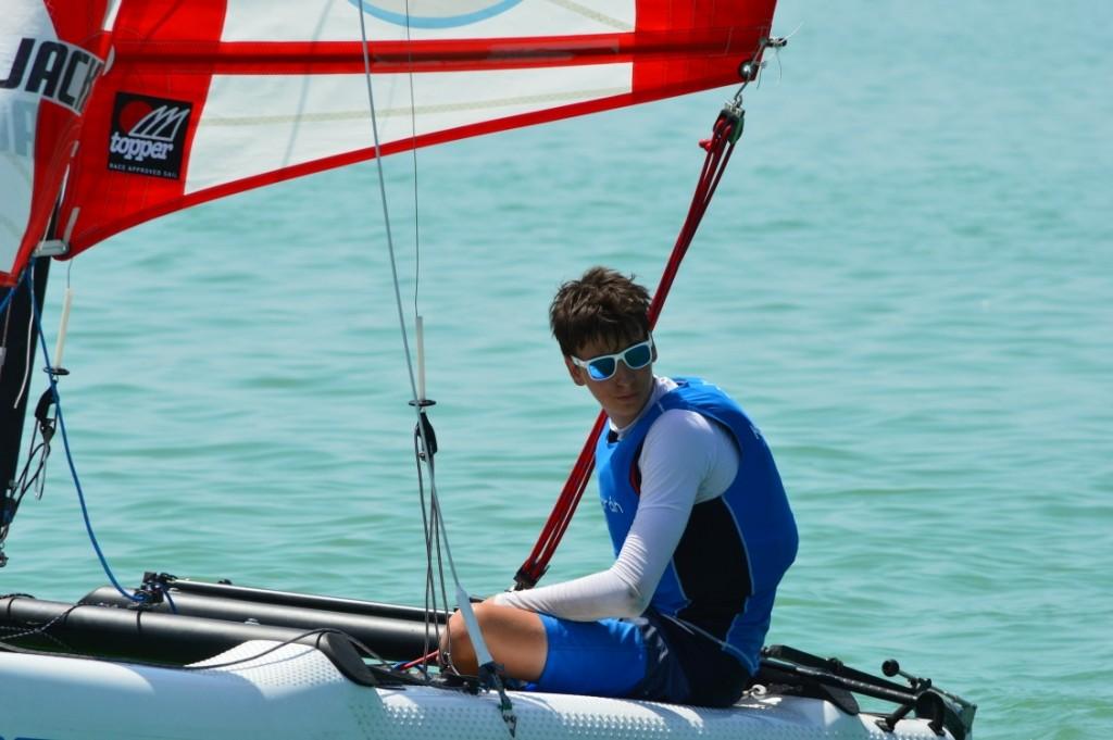 Go_Boating_Katamarán_Suli_5