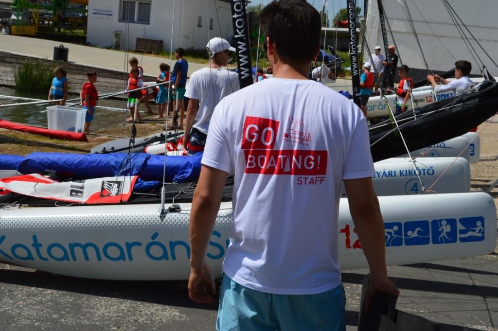 Go_Boating_Katamarán_Suli_7
