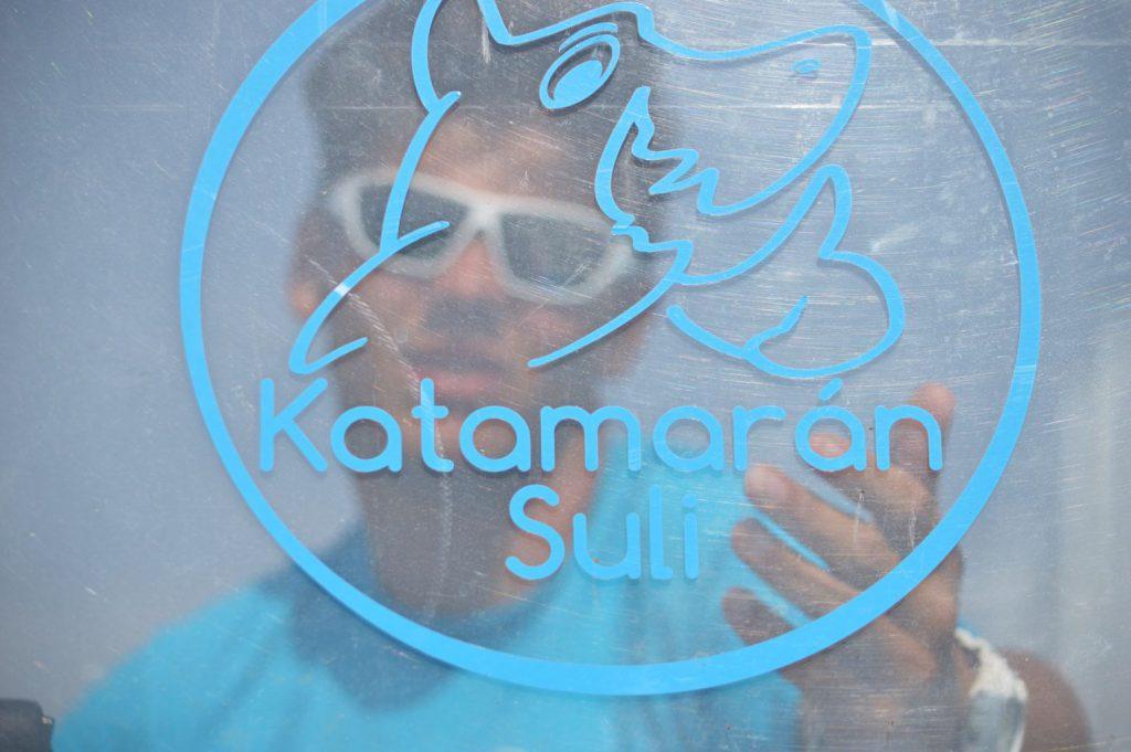 Katamaran_Suli_2017_08_10 (34)