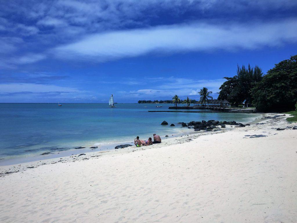 Mauritius_2019_02_09 (1)
