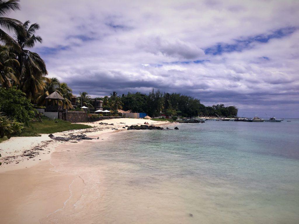 Mauritius_2019_02_09 (17)