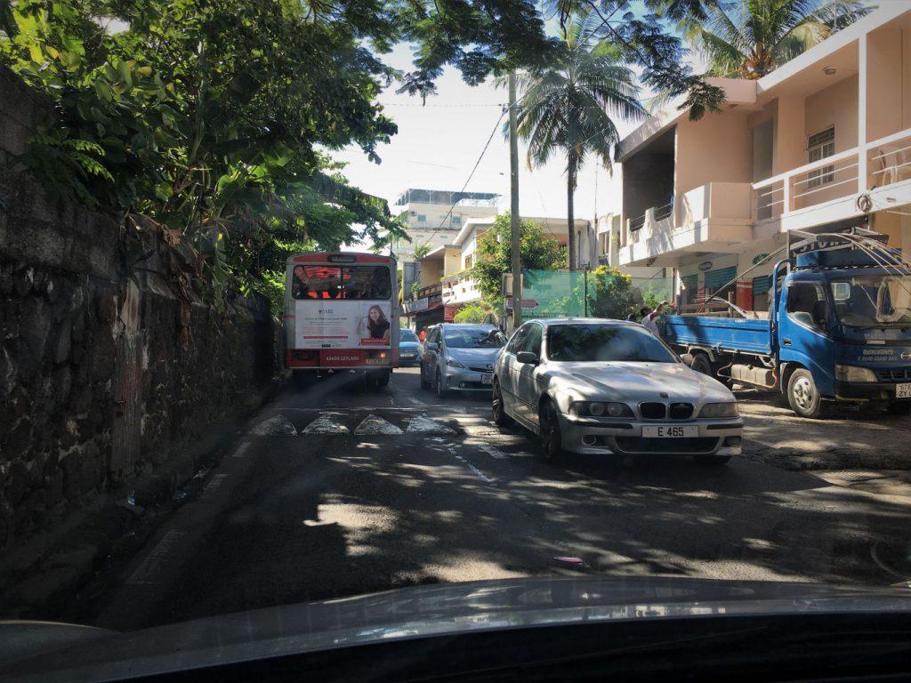 Mauritius_2019_02_09 (27)