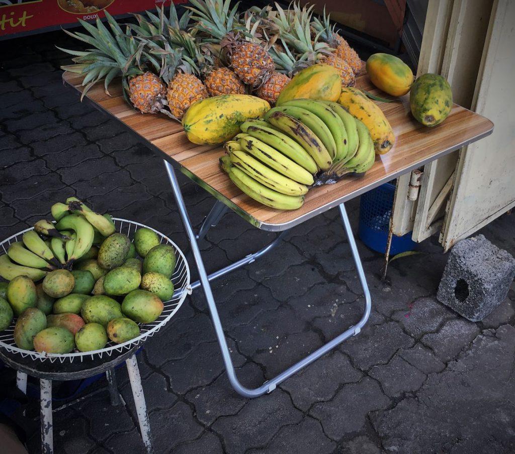 Mauritius_2019_02_09 (34)